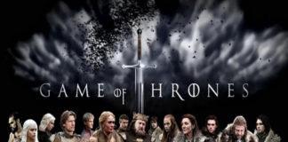 Precuela de Game of Thrones se estrenará en el 2021