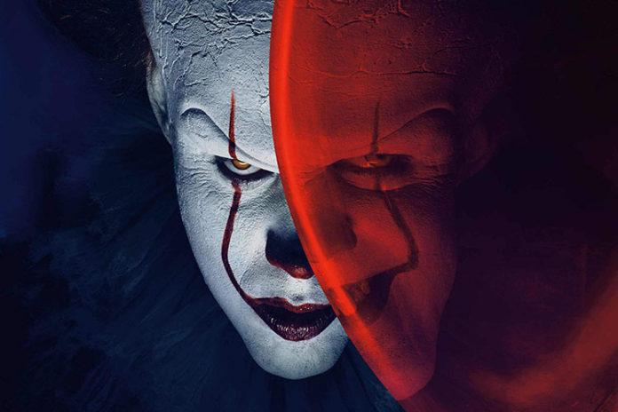 Warner Bros lanza el primer tráiler de It: Capítulo 2