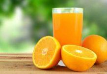 Jugo de naranja, más dañino y letal que un refresco