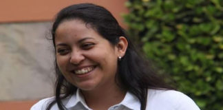 Venezolana salvó la vida de cinco peruanos tras donarle sus órganos
