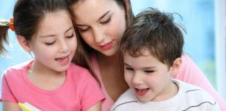 La inteligencia se hereda de la madre, confirma la ciencia