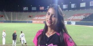 Colombia: En plena carretera hallan muerta a una venezolana