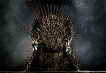 Game of Thrones: Así ha sido el épico capítulo final de la serie de HBO