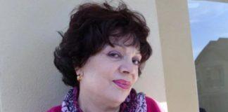 Fallece Olimpia Maldonado, actriz y comediante venezolana