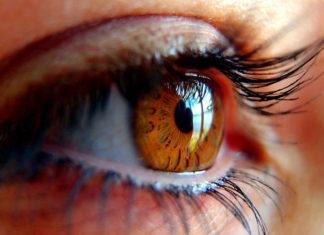 El glaucoma se roba silenciosamente la vista