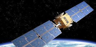 Evalúan utilizar satélite Sucre para observación de actividad atmosférica