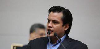 Carlos Paparoni salió de la clandestinidad (+Foto)