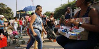 Hasta el 17 de julio colombianos tienen plazo para sacar el carnet fronterizo