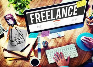 """Periodistas freelance: un nuevo estilo que """"marca"""" con medios propios"""