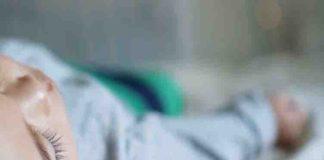 Niña de cinco años muere en extrañas circunstancias en Tucacas
