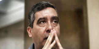 Familiares de Rodríguez Torres exigen fe de vida ante su desaparición forzosa (+Video)