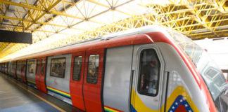 ¡Son de cartón!, los nuevos tickets del Metro de Caracas (+Foto)