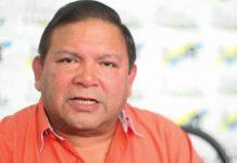 Velasquez: Este 21-J evidenciaremos las violaciones a los DDHH cometidas por Maduro
