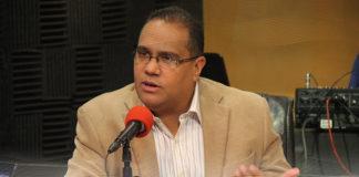 Comisión Nacional para Refugiados abrirá oficinas en Bolívar y Amazonas