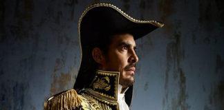 """""""Bolívar: una lucha admirable"""" llegará a Netflix el 21 de junio"""