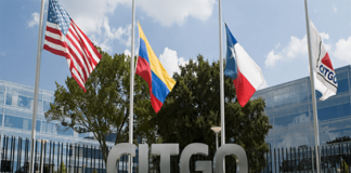 Buscan director ejecutivo para Citgo entre ex gerentes de Pdvsa