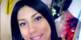Venezolana fue asesinada por su jefe en un cuarto de hotel en Perú