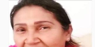 En el Hospital Villa El Salvador, en Lima, Perú, falleció Hilda Torrealba, uno de los tres venezolanos heridos durante la explosión