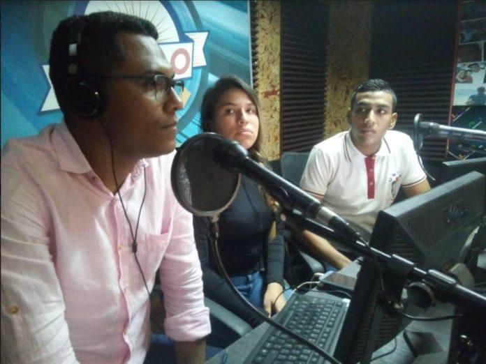 Falconianos debatirán Ley capítulo Juventud de la ANC