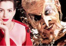Apuñalan en el cuello a un hombre en el set del remake de Las Brujas