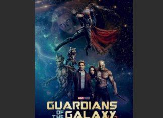Se filtra la lista de películas de la Fase 4 de Marvel