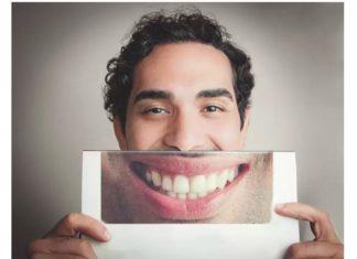 Trastorno Witzelsucht, la enfermedad del chiste