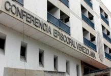 COMUNICADO | CEV pide proteger la vida de las venezolanas ante las redes de trata de personas