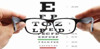 Optometristas venezolanos celebran hoy 4 de junio su día