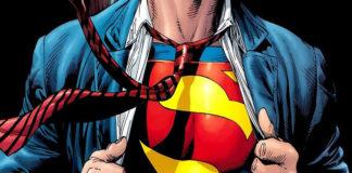 Hoy se celebra el día de Superman