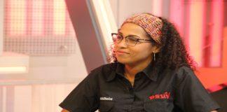 Diva Guzmán acusa a dirigentes de oposición de estafar a sus aliados