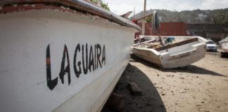 Este jueves promulgarán cambio de nombre del estado Vargas a La Guaira