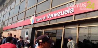 Hoy 17 de junio no habrá actividad bancaria
