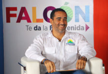 Gobierno regional consolida estrategias para afianzar la marca Falcón Lo Tiene Todo