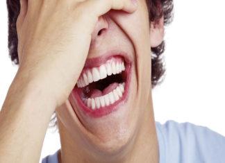 La risa adelgaza y combate el insomnio, según estudio
