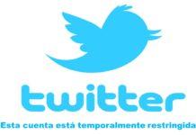"""Twitter cerró 33 cuentas venezolanas por """"manipulación"""""""