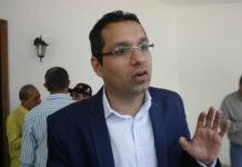 Regnault: Una auditoria a la GMVV levantaría el telón de un gran show de corrupción