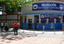 Inició registro de colombianos para adquirir carnet fronterizo