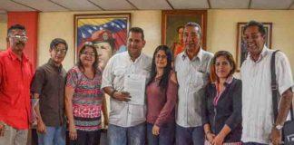 Aprobada nueva ordenanza de la Contraloría Municipal de Carirubana
