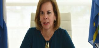 Aruba extiende por tres meses más el cierre de la frontera con Venezuela