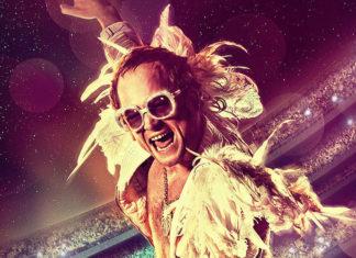 """Descubre los secretos de """"Rocketman"""" en CinexArt"""