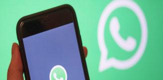 WhatsApp está trabajando para incluir stickers animados en los chats