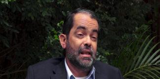 Codevida: La suspensión de los trasplantes ha alejado la posibilidad de más de 3.500 venezolanos