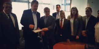 Rosales pide a la ONU apoyo para atender la crisis eléctrica en Zulia (+Estados)