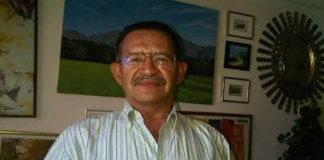 Efectivos del Sebin detienen al general José Ramón Lozada en Barinas