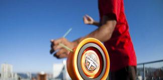 6 de junio, Día mundial del Yo-Yo (+Historia)