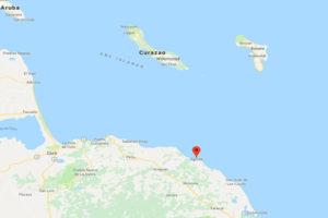 EN VÍDEO| Familiares de falconianos desaparecidos sospechan que están secuestrados en la costa