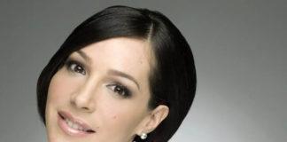 Entre lágrimas: Mónica Pasqualotto anuncia que perdió a su bebé (+Video)