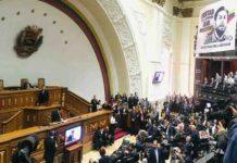 Gastos de los militares venezolanos en Colombia será debatida en la AN
