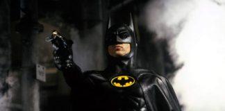 Batman tendrá su propia estrella en el Paseo de la Fama de Hollywood