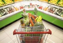 Cendas: A un 1.218.147 bolívares aumentó en mayo la Canasta Alimentaria Familiar